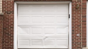 garage-door-panel-replacement sedona az